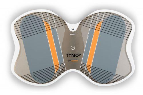 TYMO Produktfoto